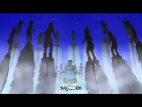 Ansatsu Kyoushitsu TV!  Opening 2 FULL