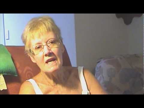 ms-(multiple-sclerosis)-story-(1)-with-morna-williams...-part-one