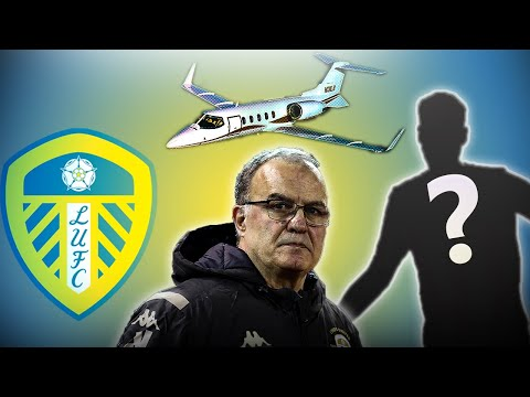 Sources - Brilliant player heads to Leeds United for talks after green light from his club