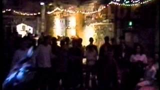 DOWNSHIFT AT GILMAN ST 2-13-1998 live SXE Hardcore