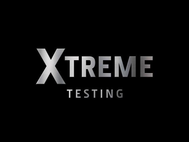 Test Xtreme - la nouvelle moissonneuse-batteuse X9 | John Deere FR