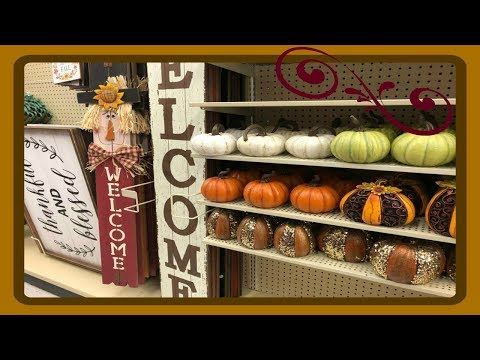 fall/autumn-decor-shopping-at-hobby-lobby!-2018---1
