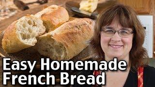 bread moulder