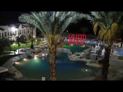 Лучшие отели Кипра для отдыха с детьми Adams Beach (Адамс Бич)5* Golden Coast Beach(Золотой Берег)4*