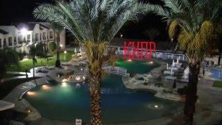 видео Лучший отдых с детьми на Кипре