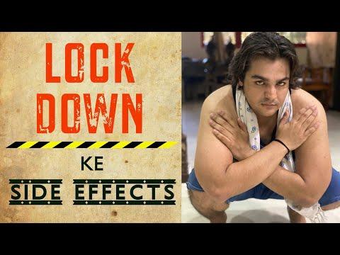 lockdown-ke-side-effects-|-ashish-chanchlani