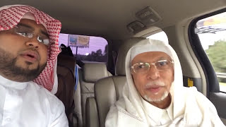 تكبير العيد الشيخ عبدالكريم عمر فطاني takbir raya sheikh abdulkarim fatani almakki