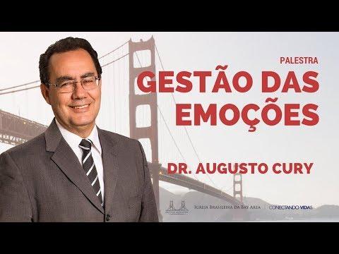 dr.-augusto-cury-|-palestra-gestão-das-emoções-na-ibba