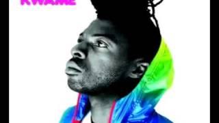BBC 1Xtra Special for DJ Ras Kwame