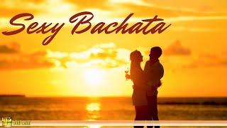 Sexy Bachata - Latin Selection, Latin Passion