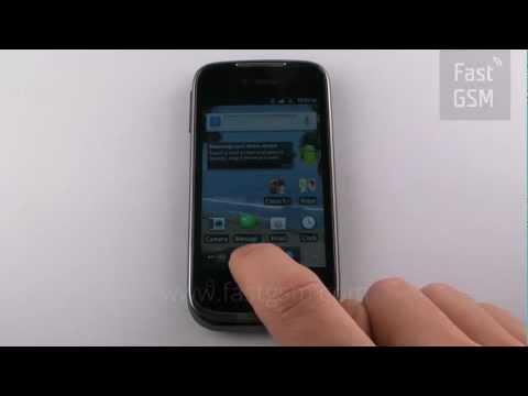 How To Unlock Huawei U8650, Sonic, U8650-1 by Unlock Code