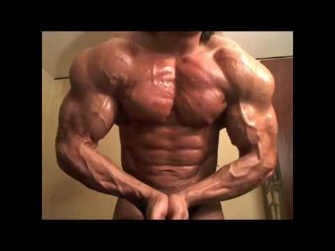 Young Muscle Jock Criss Shirtless Gym Workout from YouTube · Duration:  1 minutes 6 seconds