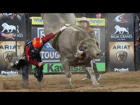 Casually come don gay worst rodeo wrecks