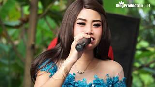 Video Sebates Impian - Anik Arnika Jaya Live Sukadana Tukdana Indramayu download MP3, 3GP, MP4, WEBM, AVI, FLV September 2018