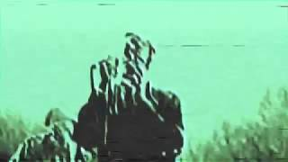 Molchat Doma - Volny (Russian Post Punk Music Video)