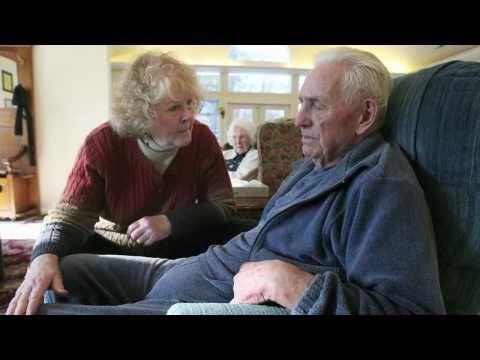 Seniors for Sale | Placement perils and successes