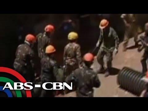 May natural bang gamot para sa namamagang tuhod dahil sa rayuma? from YouTube · Duration:  4 minutes 43 seconds