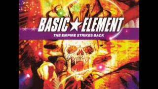 Basic Element - Secret Love