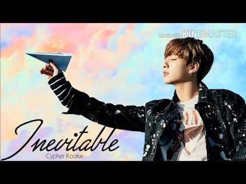 Inevitable - Jungkook FF - Episode Ten (SEASON FINALE)