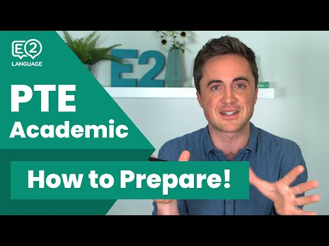 how-to-prepare-for-pte!