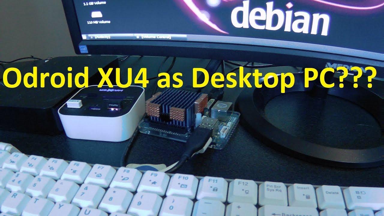 My review videos on XU4/C2/Tinker/Rock64/Rasp3b+/Vim2Max