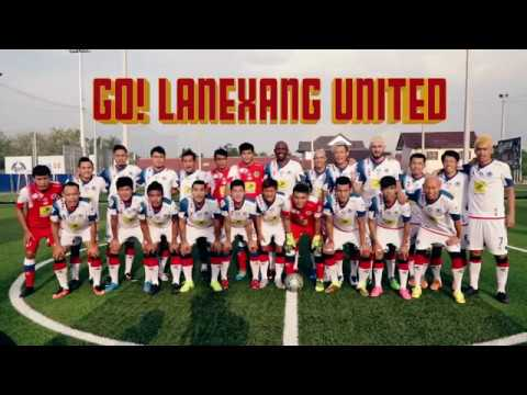 TMCC 2016 Interview Off-The-Pitch with Lanexang United Key Players
