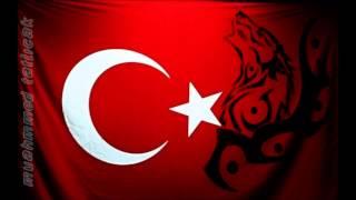 Ahmet Safak - Yarali Gülüm