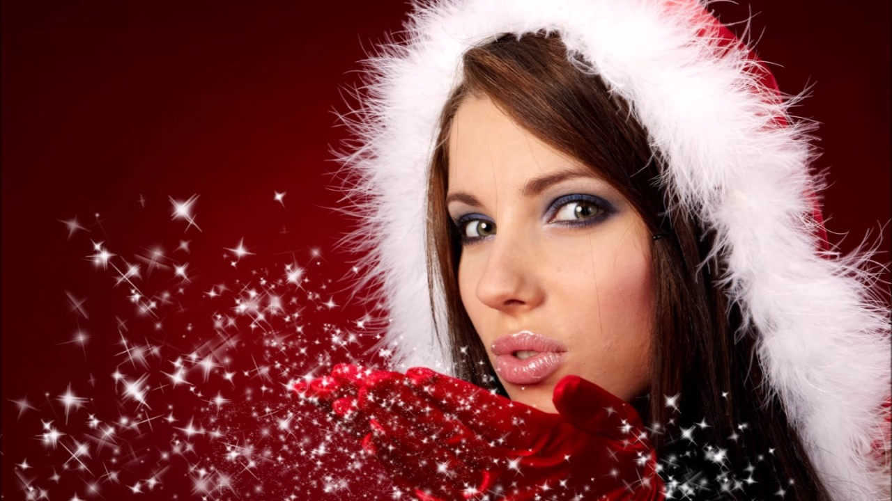 Metal Christmas song by Gary Hoey - YouTube