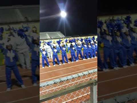 La vega high school state champions