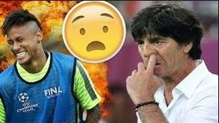 New 2016 Best Funny Football Vines: Goals l Skills l Fails ● Funny Soccer Moments Try Not to Laugh
