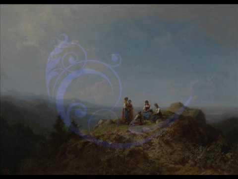 Schubert - Otmar Suitner (1988) Sinfonie Nr. 6 C-dur D589