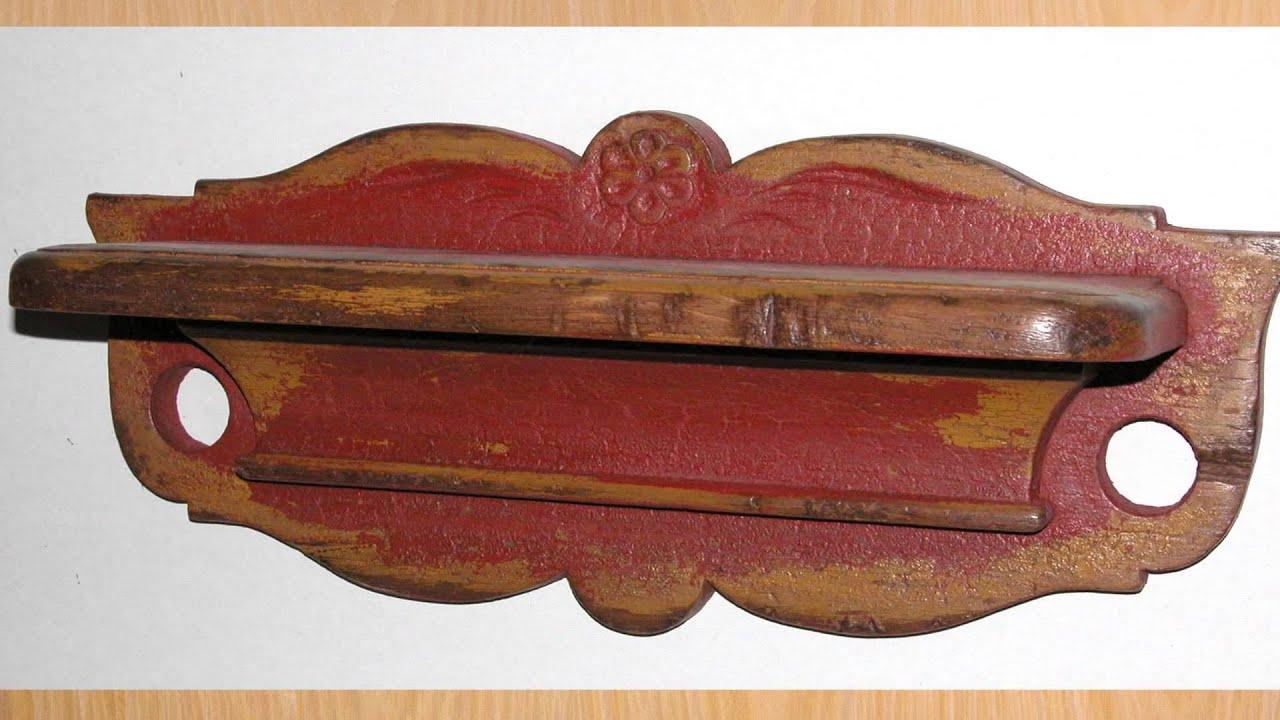 Portfolio tablette antique denis fortin artisan b niste for Faux fini antique meuble