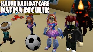daycare Roblox Indonesia