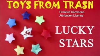 LUCKY STAR - ENGLISH - 28MB.wmv