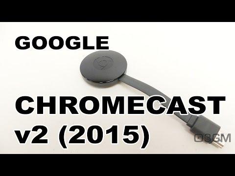 #1764---google-chromecast-2-(2015)-video-review