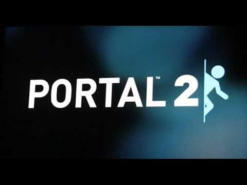 Como Poner Trucos en Portal 2 Loquendo