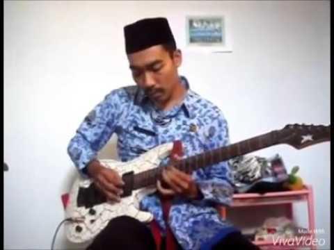 Lagu Hymne Guru Puisi Guru Pahlawan Tanpa Tanda Jasa