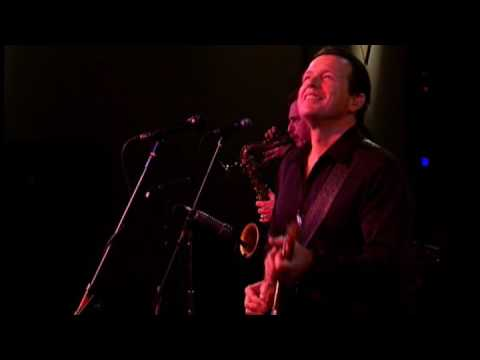 Tommy Castro - What You Gonna Do Now