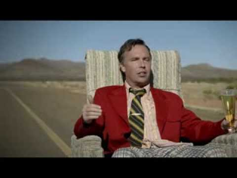 Doug Stanhope on Immigration - Weekly Wipe with Charlie Brooker (BBC)