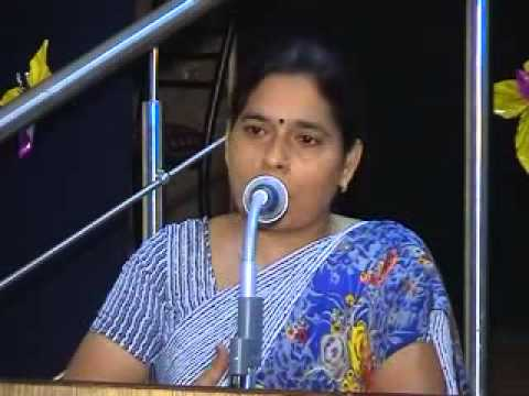Consultation on Criminal Justice System 11-12 August 2012, Kanpur Part 5