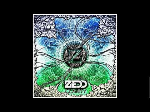 Zedd feat. Foxes - Clarity (Swanky Tunes Remix)  FREE DOWNLOAD