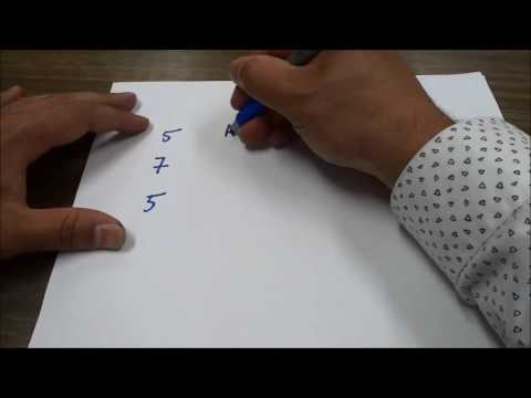 How To Write A Haiku Poem (Step-By-Step Tutorial)