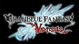 グランブルーファンタジー ヴァーサス/GRANBLUE FANTASY Versus PV#01