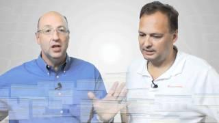 Call Center: Single UI/Unified Desktop & Process Automation