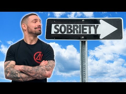 What Is Sobriety Like After Drug & Alcohol Addiction? Ex Heroin Addict Shares Love Hate Experience