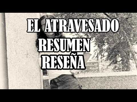 EL GRATIS ATRAVESADO CAICEDO ANDRES PDF