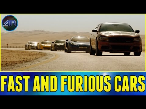 full download forza horizon 2 furious 7 car list fast. Black Bedroom Furniture Sets. Home Design Ideas
