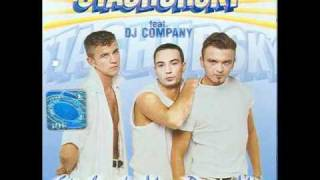 Chcesz czy nie - Stachursky (Stachursky Mega Dance Mix)