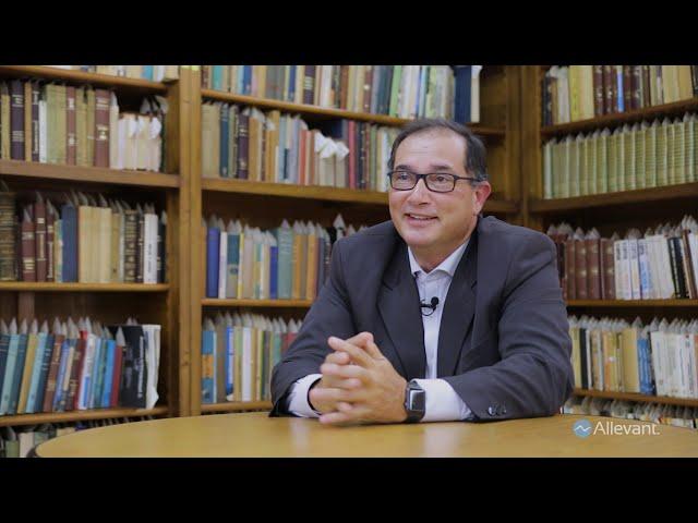 Entrevista com Eng. Sérgio Motta - Concessão: Solução ou Crise Hídrica? (Parte 4)