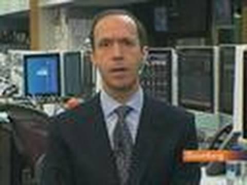 Attorney Klein Calls Tiger Woods's Media Event `Selfish': Video